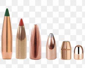 Bullets Image - Bullet Cartridge .45 ACP Ammunition PNG