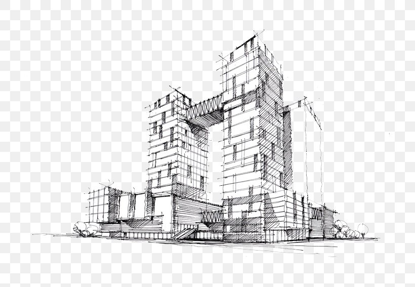 drawing architecture building sketch png 780x567px drawing architecture black and white building croquis download free drawing architecture building sketch
