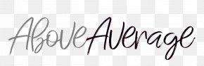 Line - Logo Brand Line Angle Font PNG