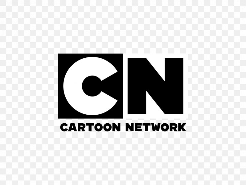 Cartoon Network Logo Television Channel Png 880x660px Cartoon