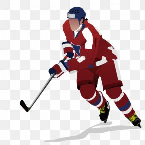 Curling - Ice Hockey Stock Photography Clip Art PNG
