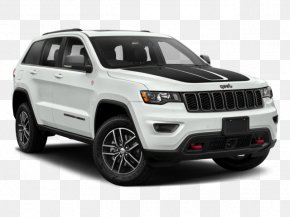 Jeep - Jeep Trailhawk Chrysler Sport Utility Vehicle Dodge PNG