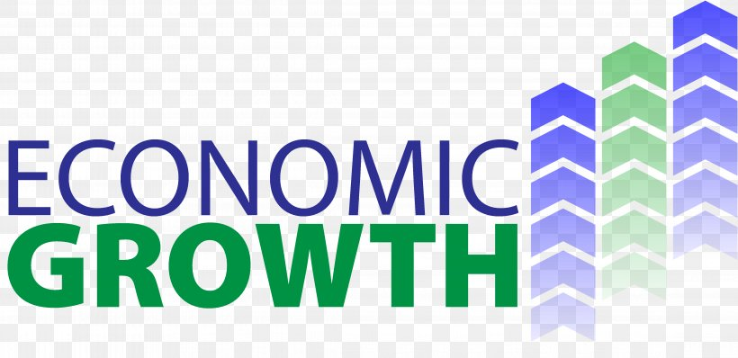 United States Economic Growth Economy Economic Development Economics, PNG, 4479x2175px, United States, Area, Brand, Business, Developed Country Download Free