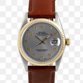 Rolex - Rolex Datejust Rolex Daytona Watch Rolex Day-Date PNG