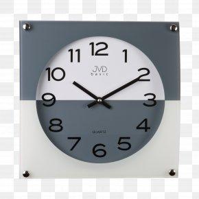 Clock - Alarm Clocks Quartz Clock Furniture Wall PNG