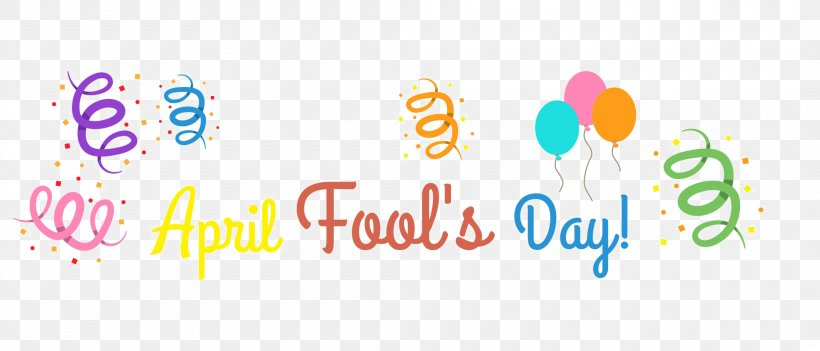 April Fool's Day Desktop Wallpaper, PNG, 2100x900px, April, Brand, Computer, Display Resolution, Happiness Download Free