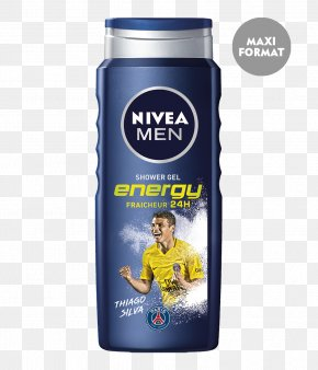 Perfume - Lotion NIVEA Men Care Shampoo Pure Anti-Dandruff Shower Gel Cosmetics PNG