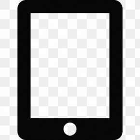 Tablet Pic - Square Angle Black And White Pattern PNG