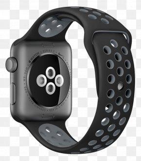 Apple Watch Series 1 - Apple Watch Series 2 Apple Watch Series 3 Apple Watch Series 1 PNG