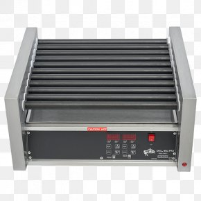 Barbecue - Barbecue Hot Dog Panini Cooking Ranges Grilling PNG