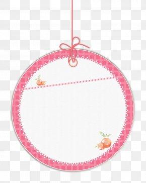 Circle Flower - Circle Download PNG