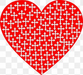 Love Heart - Coloring Book Heart Love Child PNG