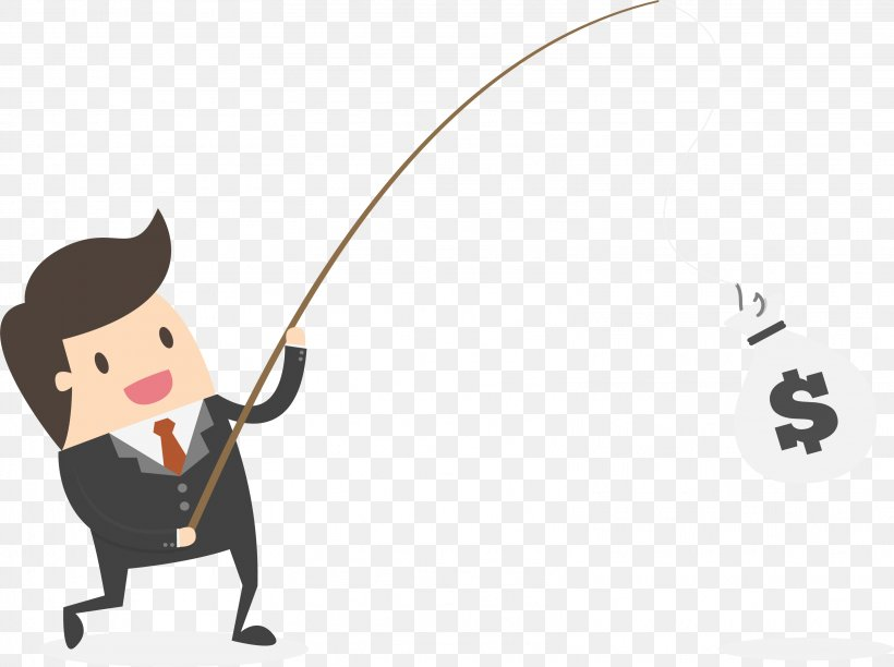 Fishing Rod Drawing Illustration Png 3226x2411px Fishing Bait Banco De Imagens Can Stock Photo Cartoon Download