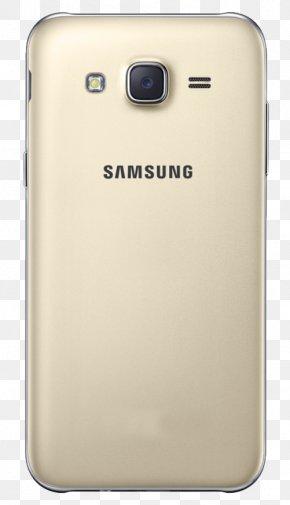 Samsung Galaxy J5 - Samsung Galaxy J5 (2016) Samsung Galaxy J7 Smartphone PNG