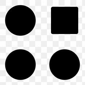 18 - Icon Design Desktop Wallpaper PNG