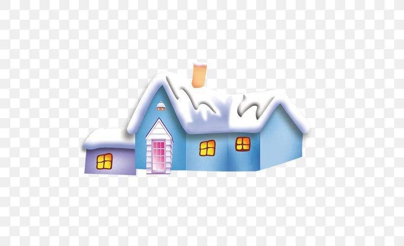 Igloo Christmas Snow, PNG, 500x500px, Igloo, Christmas, Home, House, Ice House Download Free