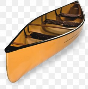 Boat - Boat Building Canoe Inflatable Boat PNG