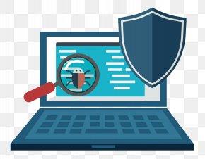 Internet - Computer Security Internet Security Antivirus Software Computer Software PNG