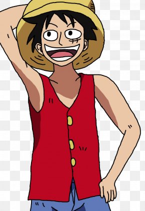 Monkey D. Luffy - Monkey D. Luffy Nami One Piece: Burning Blood Timeskip PNG