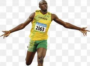 Usain Bolt Transparent Image - 2016 Summer Olympics 1992 Summer Olympics 2008 Summer Olympics 2012 Summer Olympics 1924 Winter Olympics PNG