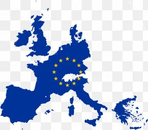 United Kingdom - Member State Of The European Union United Kingdom Map Vector Graphics PNG