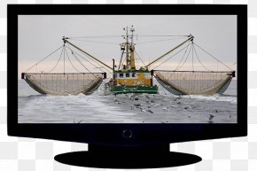High-definition TV Screen - High-definition Television Computer Monitor Display Device PNG