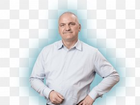 Business - Saturn Chief Executive Business Management Auktio PNG
