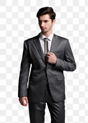 Suit Image - Suit PNG