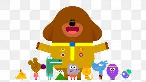 Cartoon Children's Games Background - United Kingdom Television Show Children's Television Series CBeebies Animation PNG