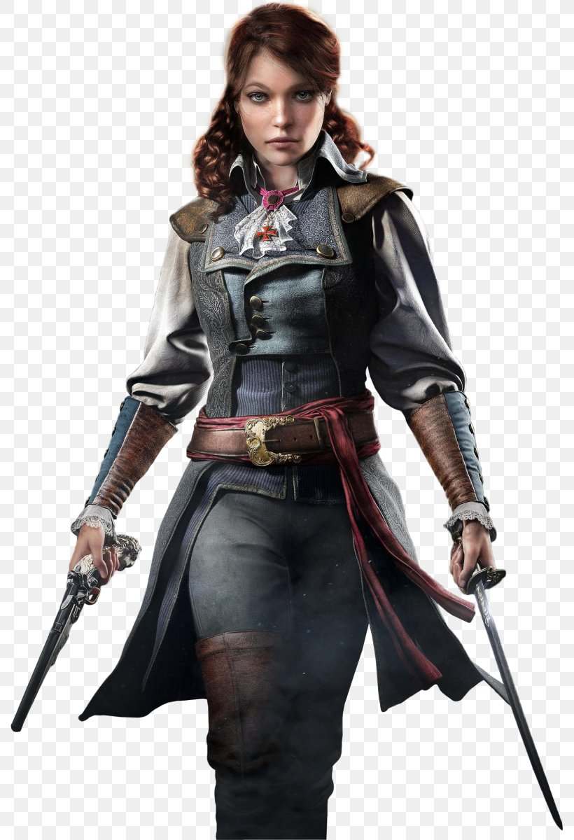 Assassin S Creed Syndicate Assassin S Creed Rogue Assassin S Creed
