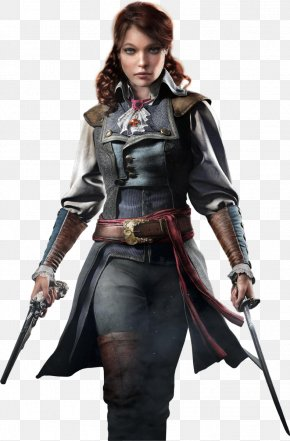 Unity - Assassin's Creed Syndicate Assassin's Creed Rogue Assassin's Creed. Unity Assassins PNG