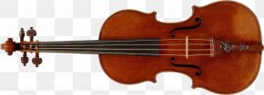 Violin - Lady Blunt Stradivarius Violin Auction Musical Instrument PNG