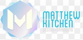 Leaping Bunny Logo UK - Logo Brand Product Design Desktop Wallpaper PNG
