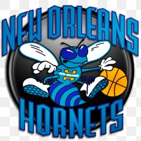 Basketball - New Orleans Pelicans Charlotte Hornets Brooklyn Nets 2016–17 NBA Season PNG
