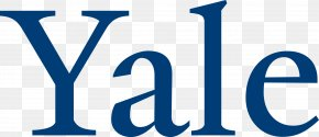 University - Yale School Of Medicine Yale School Of Art University Student Logo PNG