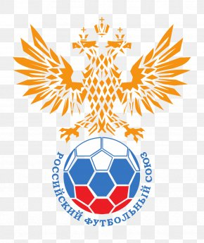 Russia - 2018 FIFA World Cup Russia National Football Team The UEFA European Football Championship Russian Football Union PNG