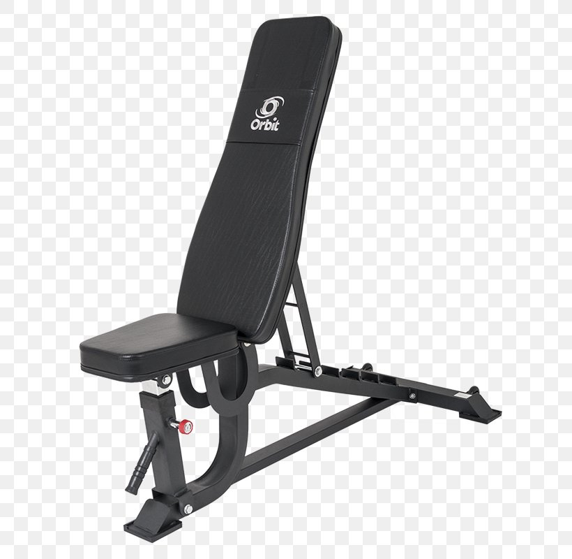 Marvelous Bench Exercise Machine Fitness Centre Physical Fitness Png Pdpeps Interior Chair Design Pdpepsorg