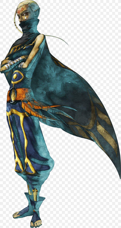 Impa The Legend Of Zelda: Skyward Sword The Legend Of Zelda: Ocarina Of Time The Legend Of Zelda: Twilight Princess HD, PNG, 2211x4139px, Impa, Art, Costume Design, Fictional Character, Hyrule Warriors Download Free