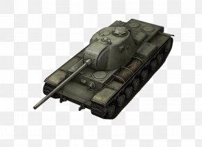 World Of Tanks Blitz - World Of Tanks Blitz Medium Tank PlayStation 4 PNG