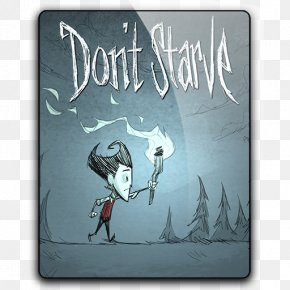 Don't Starve - Don't Starve Together Video Game Klei Entertainment Terraria Survival Game PNG