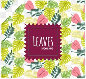 Leaf - Green Leaf Palm Branch Clip Art PNG