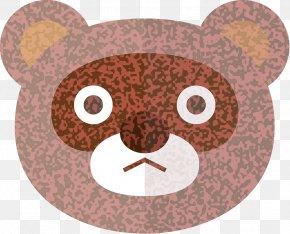 Bear Teddy Bear - Teddy Bear PNG