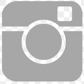 Social Media - Social Media Instagram Icon Design PNG