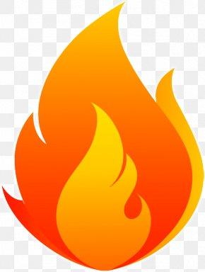 Flame Logo - Fire Clip Art Symbol Logo Flame PNG