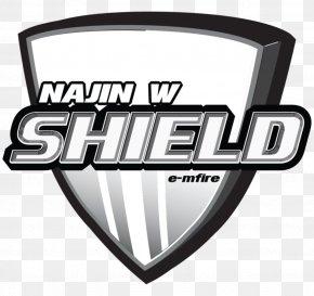 League Of Legends - League Of Legends Logo CJ Entus Emblem Shield PNG