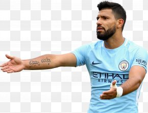 Aguero - Sergio Agüero Manchester City F.C. Argentina National Football Team 2018 FIFA World Cup 2017–18 Premier League PNG