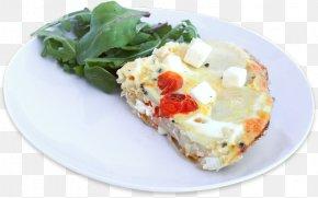 Omelette - Spanish Omelette Food Scrambled Eggs Fried Egg PNG
