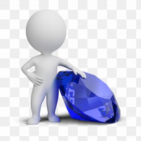 It Stands Next To The Sapphire - Stock Photography Stock Illustration Sapphire Royalty-free PNG