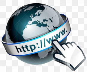 World Wide Web Pic - Internet & World Wide Web Email PNG