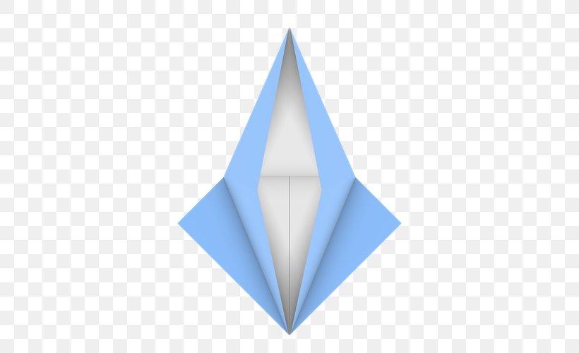 Angle Diagonal Paper Origami Square, PNG, 500x500px, Diagonal, Acoustics,  Medical Imaging, Origami, Paper Download Free | 500x820